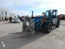 chariot élévateur de chantier Genie GTH-4013 SX