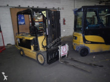 n/a heavy forklift