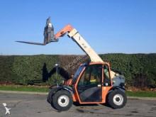 chariot élévateur de chantier JLG 2505