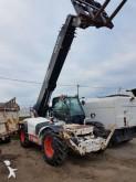 chariot télescopique Bobcat T40170 TELESCOPIQUE