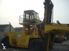 empilhador de obras TCM TCM FD730