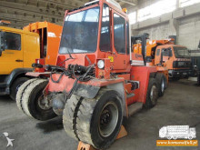 chariot élévateur de chantier Kalmar DC9-600