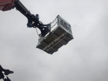 Vedere le foto Carrello elevatore telescopico Manitou