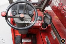 View images Manitou BT420 heavy forklift