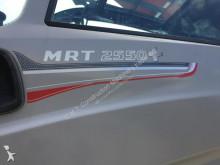 Vedere le foto Carrello elevatore da cantiere Manitou MRT 2550 Plus Privilege