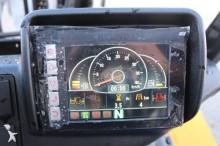 Ver as fotos Empilhador de obras Hyundai 25D-9E FORKLIFT