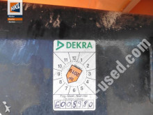 View images N/a OS2-TD105A heavy forklift