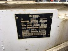 View images Bobcat  telescopic handler
