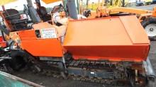 ABG TITAN 325-VB76
