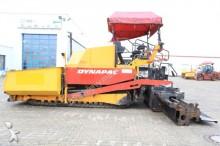 Dynapac F 181C * 9.0 Meter *