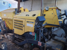 Bomag BF223C