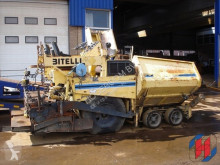 travaux routiers Bitelli BB630