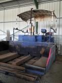 lavori stradali ABG TITAN 280 S - VB 75