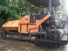 lavori stradali ABG TITAN 326