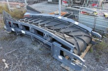 Wirtgen Aufnahmeband komplett - W 2100 road construction equipment