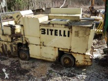 Bitelli SF100T4