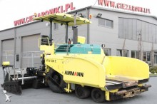 Ammann AFW AFW 500 E like NEW!