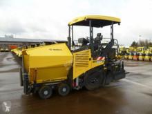 echipamente pentru lucrari rutiere Bomag BF 300 P S340-2 V
