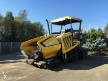 Bomag BF 600 P S 500