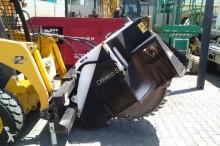 obras de carretera Simex T450