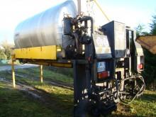 Acmar 8500 LITRES road construction equipment
