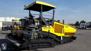 Bomag - BF 800C, S500
