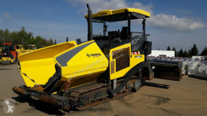 Bomag BF 800 C