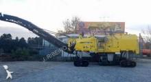 lavori stradali Bomag BM1300/30