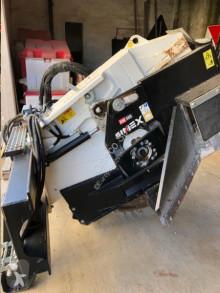 echipamente pentru lucrari rutiere Simex RW500