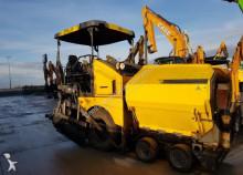lavori stradali Dynapac F1700WS