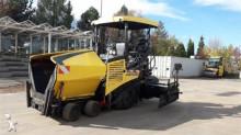 echipamente pentru lucrari rutiere Bomag BF 300 P S340-2 TV PB