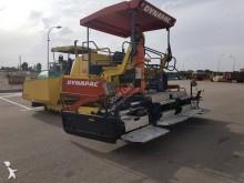 lavori stradali Dynapac F121C