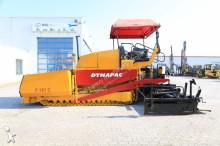 Dynapac - F 181C