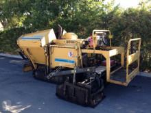 echipamente pentru lucrari rutiere n/a