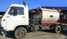 Acmar bouille road construction equipment