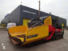 Dynapac SD2500CS road construction equipment