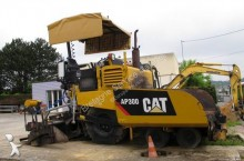 Caterpillar AP500E AP 300