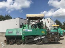 echipamente pentru lucrari rutiere n/a VÖGELE - Super 1804, Typ. 6-69