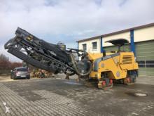 echipamente pentru lucrari rutiere freză de asfalt Wirtgen