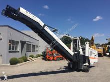 lavori stradali Wirtgen W 500 DC