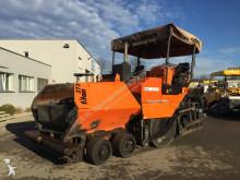 echipamente pentru lucrari rutiere ABG Titan 373-2