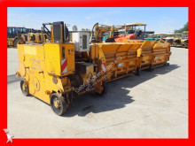 n/a AGT SS 15/50 Splittstreuer road construction equipment