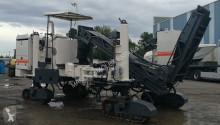 echipamente pentru lucrari rutiere Wirtgen SP 250