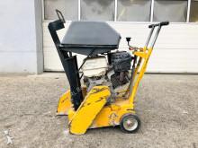 echipamente pentru lucrari rutiere Cedima