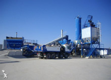 used coating plant road construction equipment