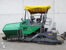 Vogele SUPER 1800-1 road construction equipment