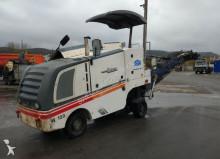 Wirtgen道路施工设备 - W 100