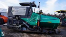 echipamente pentru lucrari rutiere n/a VÖGELE - S 1800-3i SPRAYJET
