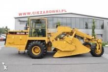 Caterpillar RM350B ROAD RECLAIMER 21.5 T CAT RM350B
