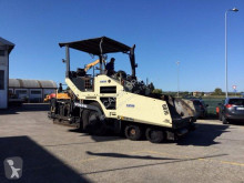 lavori stradali Titan ABG - VOLVO 6870